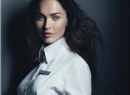 Megan_Fox_W_Magazine