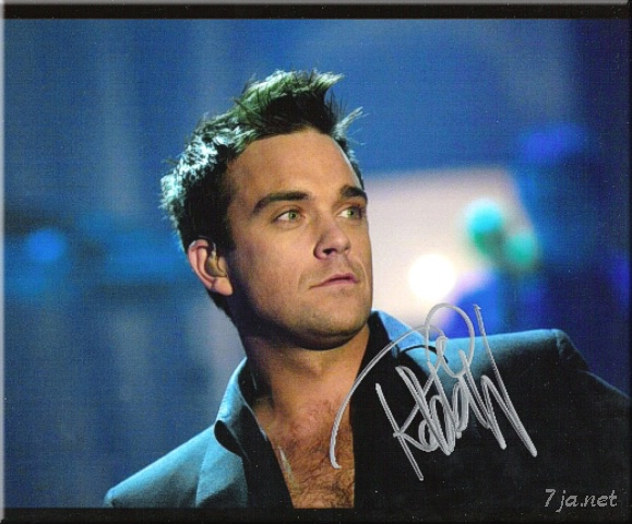 http://7ja.net/wp-content/uploads/2010/02/Robbie-Williams.jpg