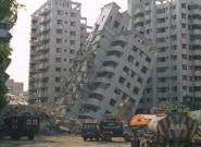 Украине грозит землетрясение