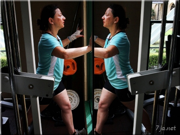 Эксперты уверены, что быстрая потеря веса бесполезна и вредна