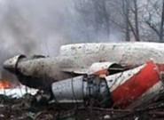 К гибели польского президента привела команда русского диспетчера