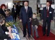 Беларусь вошла в Таможенный союз с Россией и Казахстаном