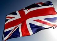 Британию ждет серьезная экономия бюджета