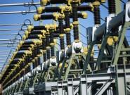Россия хочет захватить энергетический рынок Украины