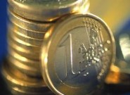 ЕБРР выделит Украине 50 млн. евро
