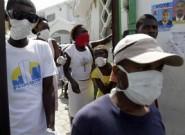 Минздрав Гаити подтвердил эпидемию самого опасного вида холеры