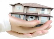 Можно ли продать жилье, которое находится в залоге у банка