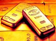 Золото не боится ни ржавчины, ни инфляции