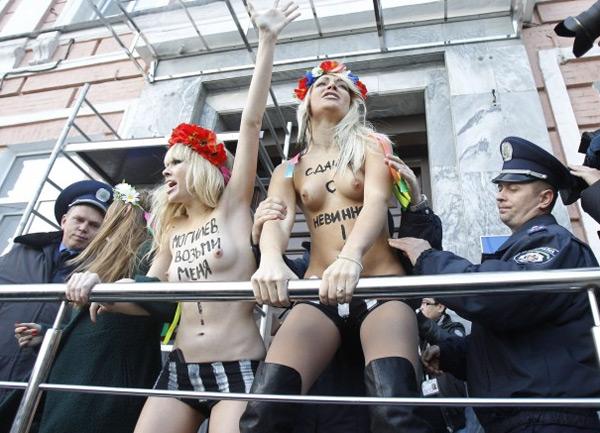 Греции в украинские проститутки