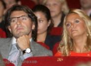Андрей Малахов женится