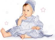 Удобство покупки детских товаров через интернет магазин