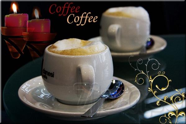 Алкогольные напитки с содержимым кофеина опасны для здоровья