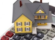 Ввод единого налога на недвижимость не за горами
