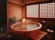Баня с давних времен считается великолепным средством, которое позволяет...
