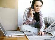 Найти работу в Украине поможет интернет