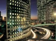 Русские инвестиции в недвижимость зарубежья