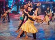 http://7ja.net/wp-content/uploads/2011/01/dance-185x135.jpg
