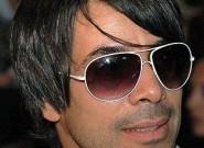 http://7ja.net/wp-content/uploads/2011/01/valid_arfush-185x135.jpg
