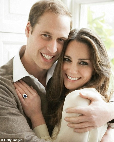 Prince-William-and-Kate-Middleton-.jpg