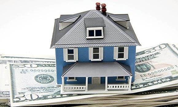 Ипотечное кредитование все еще доступно киевлянам