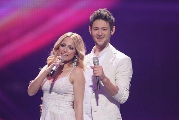 Кто победил на Евровидении 2011