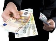Доступные виды кредитования юридических лиц