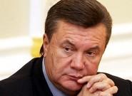 Янукович намекает на смягчение для Тимошенко