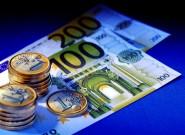 Хотя евро растет, запасаться им не стоит