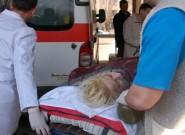 Будут ли наказаны изверги пытавшиеся спалить живьем Оксану Макар