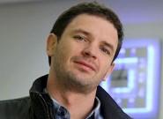 Виктор Романченко