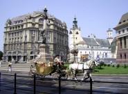Подземный мир древнего Львова