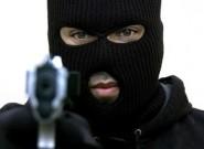 Бандиты в масках наводят страх на жителей коттеджных поселков