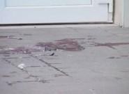 В центре Львова на улице забили до смерти известного врача