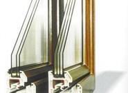 профиль окна