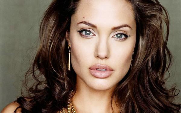 Анджелина Джоли может сыграть в «Убийстве в Восточном экспрессе»