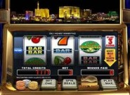 Обучаемся правилам азартных игр на бесплатных игровых автоматах…
