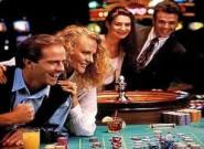 Секрет популярности азартных игр
