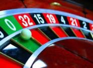 Casino-Slot-Club