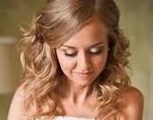 Маленькая изящная схема свадебных причесок придает дополнительный шарм, прежде чем выбрать головной убор...