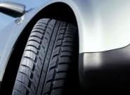 пневматические автомобильные шины