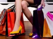 MagaZilla – зелёный свет выгодному шоппингу…