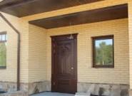 Зачем нужны межкомнатные двери?