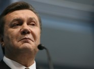 Сломать упрямство Януковича