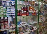 Ежегодно украинцы тратят на лекарства около 32 млрд. грн.