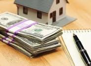 Решаем финансовые проблемы по-современному