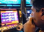 Играть на деньги или играть бесплатно – выбор всегда остаётся за вами