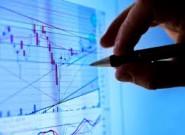 Стратегия финансового рынка