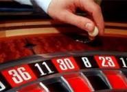 Крупье обманул казино