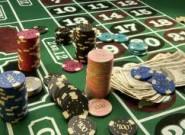 Развитие игровых автоматов в казино