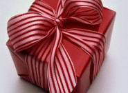 подарков для мужчин на день рождения